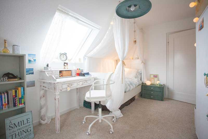BILDERGALERIE - Website Belle Maison